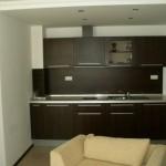 Aparthotel-Marina-City-balcic-litoral-bulgaria (4)