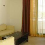 Aparthotel-Marina-City-balcic-litoral-bulgaria (5)