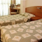 grand-hotel-sunny-beach-litoral-bulgaria (10)