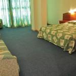 grand-hotel-sunny-beach-litoral-bulgaria (13)