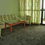 grand-hotel-sunny-beach-litoral-bulgaria (14)