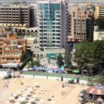 grand-hotel-sunny-beach-litoral-bulgaria (15)