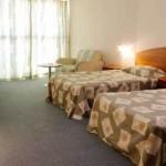 grand-hotel-sunny-beach-litoral-bulgaria (2)