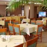 grand-hotel-sunny-beach-litoral-bulgaria (3)