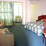 grand-hotel-sunny-beach-litoral-bulgaria (4)