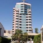 grand-hotel-sunny-beach-litoral-bulgaria (5)