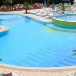 grand-hotel-sunny-beach-litoral-bulgaria (7)