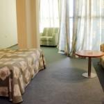 grand-hotel-sunny-beach-litoral-bulgaria (9)