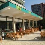 hotel-Slavyanski-sunny-beach-litoral-bulgaria (12)