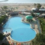 hotel-Slavyanski-sunny-beach-litoral-bulgaria (14)