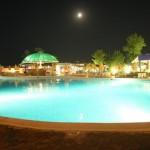 hotel-Slavyanski-sunny-beach-litoral-bulgaria (15)