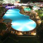 hotel-Slavyanski-sunny-beach-litoral-bulgaria (16)