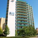 hotel-Slavyanski-sunny-beach-litoral-bulgaria (17)