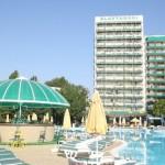 hotel-Slavyanski-sunny-beach-litoral-bulgaria (2)