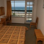 hotel-Slavyanski-sunny-beach-litoral-bulgaria (6)