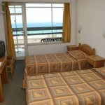 hotel-Slavyanski-sunny-beach-litoral-bulgaria (7)