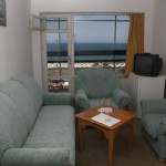hotel-Slavyanski-sunny-beach-litoral-bulgaria (9)