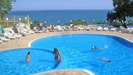hotel-ahilea-balcic-litoral-bulgaria (3)