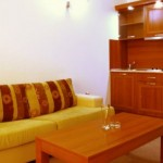 hotel-avalon-sunny-beach-litoral-bulgaria (11)