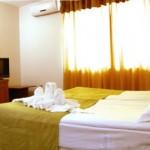 hotel-avalon-sunny-beach-litoral-bulgaria (12)
