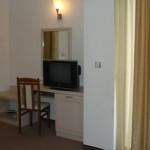 hotel-avalon-sunny-beach-litoral-bulgaria (15)
