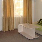 hotel-avalon-sunny-beach-litoral-bulgaria (17)