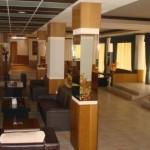 hotel-avalon-sunny-beach-litoral-bulgaria (18)