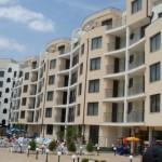 hotel-avalon-sunny-beach-litoral-bulgaria (19)