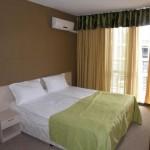 hotel-avalon-sunny-beach-litoral-bulgaria (2)