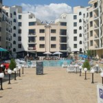 hotel-avalon-sunny-beach-litoral-bulgaria (20)