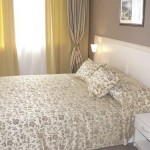 hotel-avalon-sunny-beach-litoral-bulgaria (4)