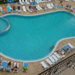 hotel-avalon-sunny-beach-litoral-bulgaria (5)