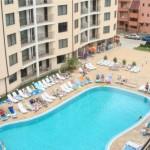hotel-avalon-sunny-beach-litoral-bulgaria (6)