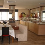 hotel-avalon-sunny-beach-litoral-bulgaria (7)