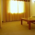 hotel-avalon-sunny-beach-litoral-bulgaria (9)