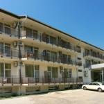 hotel-elit-spa-wellness-balcic-litoral-bulgaria (1)