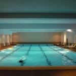 hotel-elit-spa-wellness-balcic-litoral-bulgaria (2)