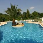hotel-elit-spa-wellness-balcic-litoral-bulgaria (5)