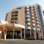 hotel-fiesta-m-sunny-beach-litoral-bulgaria (1)