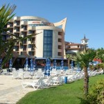hotel-fiesta-m-sunny-beach-litoral-bulgaria (2)