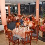 hotel-fiesta-m-sunny-beach-litoral-bulgaria (4)
