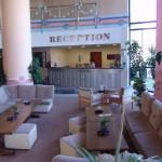 hotel-fiesta-m-sunny-beach-litoral-bulgaria (5)