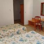 hotel-fiesta-m-sunny-beach-litoral-bulgaria (6)