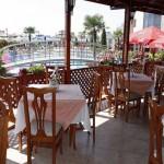 hotel-fiesta-m-sunny-beach-litoral-bulgaria (7)