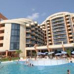 hotel-fiesta-m-sunny-beach-litoral-bulgaria (8)