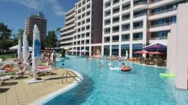 hotel-globus-sunny-beach-litoral-bulgaria (7)