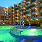 hotel-grenada-sunny-beach-litoral-bulgaria (2)