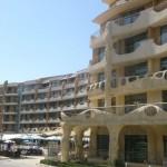 hotel-grenada-sunny-beach-litoral-bulgaria (3)