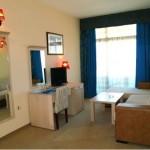 hotel-grenada-sunny-beach-litoral-bulgaria (4)