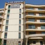 hotel-grenada-sunny-beach-litoral-bulgaria (7)